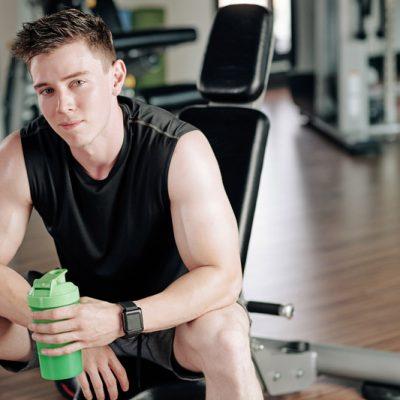 sportsman-drinking-vitamin-water-3SS7735.jpg